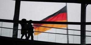 "Almanya, İsrail'i Boykot Girişimi ""BDS""yi Yahudi Karşıtı İlan Etti"