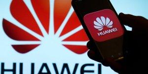Huawei'nin Yeni Telefonlarında Android Yazılımı Güncellenemeyecek