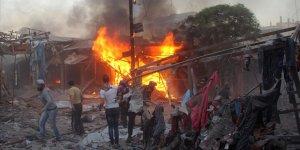 Uluslararası Af Örgütü: Saldırılar İnsanlığa Karşı İşlenmiş Suçlar Kapsamında