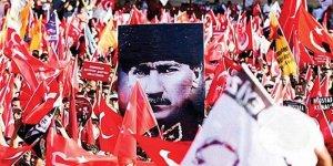 Kemalizm'in Kerametleri 'Dindar Nesil'e Telkin Edilirken