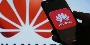 ABD'nin Huawei Yaptırımına Microsoft da Dahil Oldu