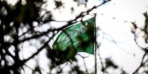 Suudi Rejimi Selman el-Avde ve Diğer 2 Alimi İdam mı Edecek?
