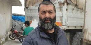 İngiltere Suriye'de Faaliyet Gösteren Yardım Gönüllüsünü Vatandaşlıktan Çıkardı