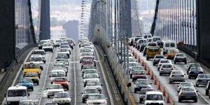 'Köprü Cezalarına Af' Teklifi Kabul Edildi