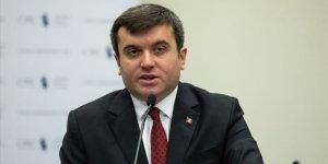 Kıran'dan ABD'nin S-400 Konusunda Türkiye'ye Süre Verdiği İddiasına Yalanlama