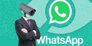 İngiltere'de Facebook ve Whatsapp Mesajları Polis Erişimine Açılıyor