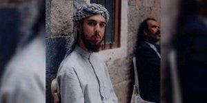 'Amerikalı Taliban' John Walker Lindh Tahliye Edildi
