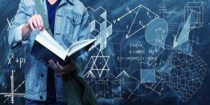 Türkiye En İyi Üniversiteler Listesine 400'den Sonra Girebildi