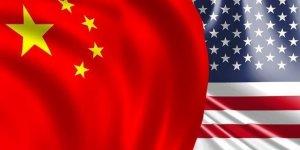 Çin-ABD İhtilafı ve Uluslararası Sistemin Revizyonu
