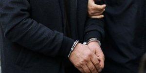 Konya'da MHP'li Belediye Başkanı Cinayetine 3 Tutuklama