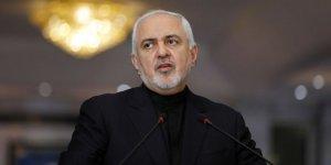 İran'dan 'Körfez'e Saldırmazlık Paktı' Teklifi