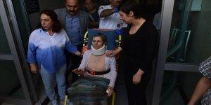 Öcalan İstedi: Milletvekilleri 'Açlık Grevi'ni Sonlandırdı