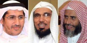 Suudi Arabistan'ın İslam Alimlerini İdama Hazırlandığı İddiası