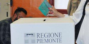 AP Seçimlerinde İtalya'da Aşırı Sağ Tarihi Zafer Kazandı