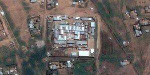 Etiyopya'da İşkenceci Hapishane Müdürü Tutuklandı