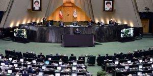 İranlı Milletvekili: Sünniler Ayrımcılığa Maruz Kalıyor