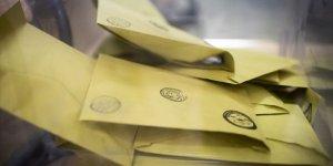 Adıyaman'ın Suvarlı Beldesinde Seçimler Yenilenecek