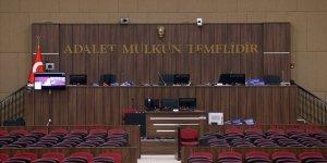 Mahkemeden HDP'li Yıldırım'ın İtirazına Ret
