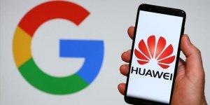 Bir Şirketten Daha Fazlası: Huawei ve Teknoloji Savaşları