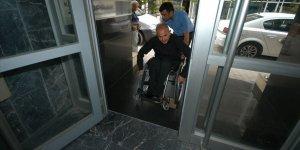 Engelli Erişilebilirliği Olmayan Binalara Ruhsat ve İskan Verilmeyecek