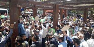 Vanlı Müslümanlar: Gezginfest Ahlaksızlığı İptal Edilsin!