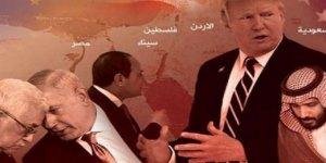 Bahreyn Ekonomik Çalıştayı Neyi Amaçlıyor?