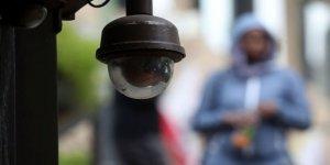 Yüz Tanıma Teknolojisi Mahremiyet Tartışmalarını Tetikledi