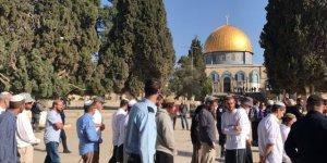 İhvan: ''İsrail'le İletişimi Kesin''