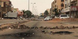 Sudan'da 9 Ay İçinde Seçime Gidilecek