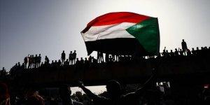 ABD, İngiltere ve Norveç'ten Ortak Sudan Açıklaması