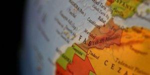 Fas'ta Ramazan Bayramı Dolayısıyla 755 Mahkuma Ceza İndirimi