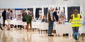 Danimarka'da Seçimin Kazananı Sol Partiler Oldu