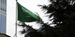 Suudi Arabistan'daki Kraliyet Affı İddiasına Yalanlama