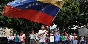 Ülkesini Terk Eden Venezuelalıların Sayısı 4 Milyona Çıktı