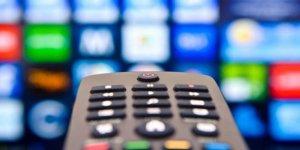 RTÜK'e Ulaşan Şikayetlerin Büyük Bölümü Dizi Filmlerden