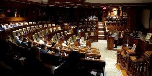 Moldova'da Koalisyonun Kurulması Siyasi Krize Yol açtı