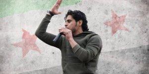 Abdulbasit Sarut Hakka Uğurlandı: ''Kanımızla, Canımızla Seninleyiz Ey Şehid''