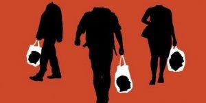 Ailelere Önemli Uyarı: Cinsiyetsizleştirme Propagandalarına Dikkat!