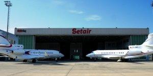 Demirbaş Zengini Koç'un Havacılık Şirketi Vergi Fakiri Çıktı!