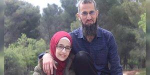 Davetçi Bir Babanın Kızının Ölümünün Ardından Yazdıkları