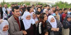 PKK'nın Katlettiği İşçilerden Geriye 11 Yetim Kaldı