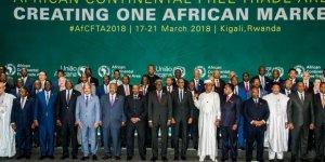 Afrika Serbest Ticaret Anlaşması; Nedir, Ne Değildir?