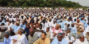 Nijerya Basını Örneği Üzerinden Ötekileştirme ve Toplumsal Barış