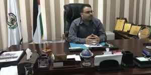 Hamas: Tehditler Bizi Korkutamaz