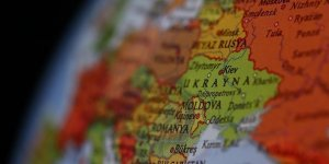 Moldova'da Anayasa Mahkemesi Siyasi Krize Yol Açan Kararları İptal Etti