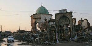 Musul'un Sünni Halkı İran Destekli Şii Milis Grupların Kıskacında