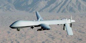 Husiler'in Suudi Arabistan'daki 2 Havalimanına İHA İle Saldırdığı Söyleniyor