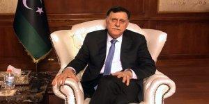 UMH'den Libya Krizi İçin Çözüm Planı Önerisi