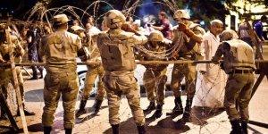 Mursi'nin Şehadeti Sisi Cuntasını Korkuttu