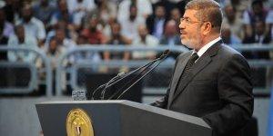 Zalime Karşı Eğilmeyen Şehid Muhammed Mursi Kimdir?